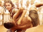 Sultan Collects Rs 550 Crore Worldwide