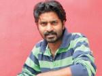 Kadalai Movie Name Panchayathu Tamil Cinema