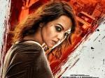 Sonakshi Sinha S Akira Trailer Release Details
