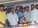Kabali Success Meet Rs 320 Corer First 6 Days