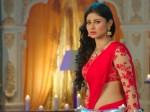 Nagini Actress Found Her Look Alike