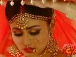 Sun Tv Gets 20 Hindi Dubbing Serials