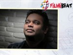 Ar Rahman Music United Nations General Assembly