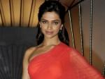 Actress Reveals Why Deepika Is Getting Rs 12 Crores Padmava