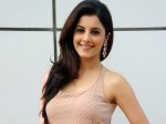None Noticed Me Kollywood Isha Talwar