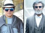 Will Rajini Watch My Movie Skip Trace India Jackie Chan