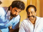 After Sivaji Kamal Honored With Chevalier Award