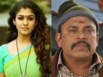 Thambi Ramaiya Turns Nayanthara S Father