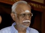 Panju Arunachalam As Poet