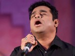 M S Subbulakshmi Be Honoured A R Rahman At Un On Independence Day