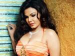 I Have Undergone Plastic Surgery I Got My Breasts Done Rakhi Sawant