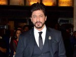 Us Envoy Apologise Detained Srk At La Airport