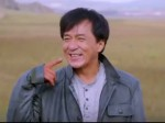 Jackie Chan S Skiptrace China Box Office