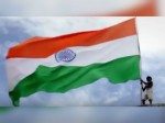 An Album Celebrate Independence Day