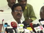 Producers Council Warns Vishal Demands An Apology Actor