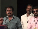 Tamil Serial Actors Fasting On August 14th Oppose Dubbing Serials