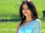 Anushka Wants Marry Married Tollywood Producer