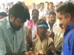 Makka Kalanguthappa Fame Mathichiyam Bala S Interview