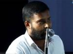 Ulkuththu Audio Release Function