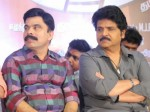 Radha Ravi Warned Me Not Act As Hero Powerstar