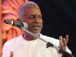 Music Knows No Boundaries Says Ilayaraja