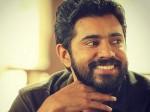 Sachin Tendulkar Selects Nivin Pauly