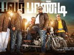 Is Power Paandi S Story Taken From Famous Hollywood Movie