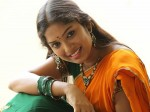 Why Tamil Cinema Ignoring Tamil Heroines
