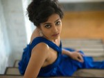 Radhika Apte Too Faced Casting Couch Bollywood