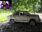 Ar Rahman S First Car
