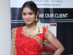 Actress Shree Ja Speaks About Her Marriage
