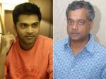 Acham Enbathu Mudivadainthathu Movie Shoot Wrapped