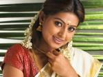 Sneha Joins With Nayanthara Sivaklarthikeyan