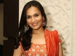 What Is The Role Soundarya Awb