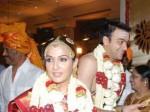 Is Soundarya Keen Getting Divorce