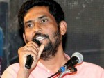 Suresh Kamatchi Condemns Rumour Mongers On Cm