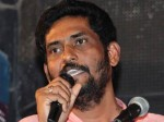 Suresh Kamatchi Urged Change The Name Nadigar Sangam
