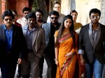 Congress Party Plans Protest Against Vaaimai Movie