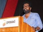 Vaaimai Is Bold Script No Comedy Director Senthil Kumar Interview