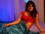Vishaka Singh Marry Her Boyfriend Next Year
