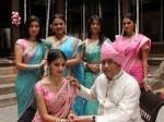Vizhiye Kathai Eluthu New Serial On Puthuyugam Tv