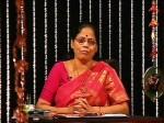 Women S World On Sri Sankara Tv