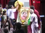 Manorama Aachi First Death Anniversary Observed