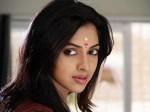 Is Devi Based On Amala Paul S Life