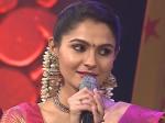 Vendhar Tv Special Programs Diwali