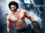 Bahubali The Conclusion First Look Launched