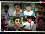 Tamil Cinema S Child Artist List