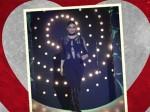 Deepika Padukone S Costly Balmain Dress Rajini America