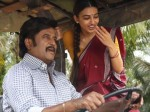 Rajini Did This Job Assistant Directors Radhika Apte