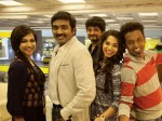 Vijay Sethupathy S Next Movie Titled Kavan